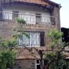 Частный дом N1
