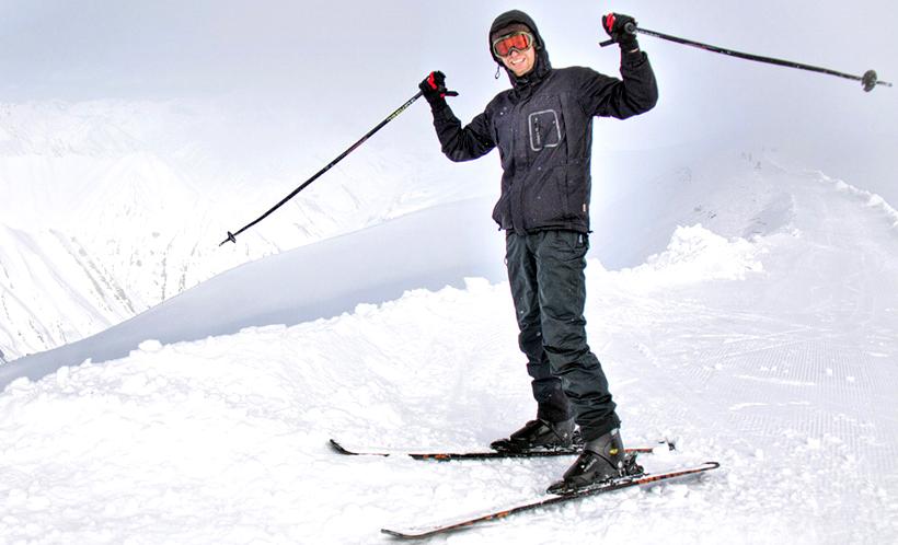Часто задаваемые вопросы по отдыху на горнолыжном курорте Цахкадзор