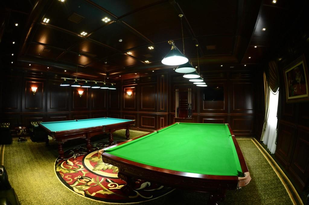 golden palace online casino jetztspielen 2000