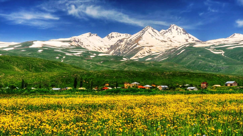 Картинки по запросу Гора Арагац